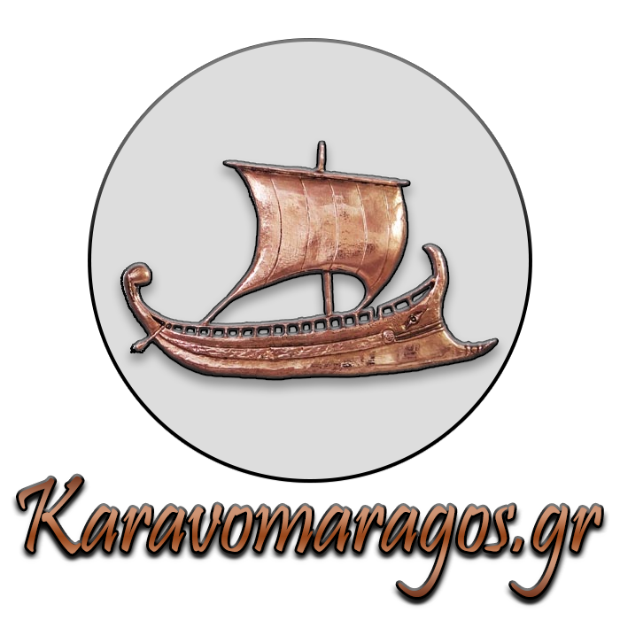 Karavomaragos